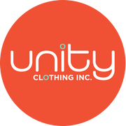 Unity Clothing Inc. North Vancouver