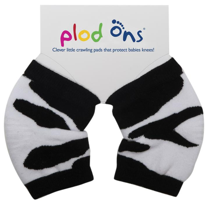 Plod Ons - Protect Babies Knees!