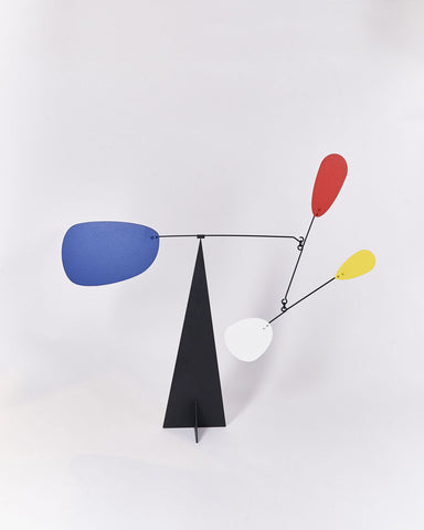 Mobile-Paris-35-Volta-Calder-Metal-Blue-Yellow-Red-Handmade-Nuovum-Barcelona-localdesigners-Front
