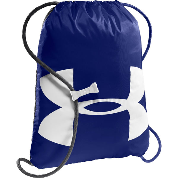 UA Royal Ozsee Sackpack