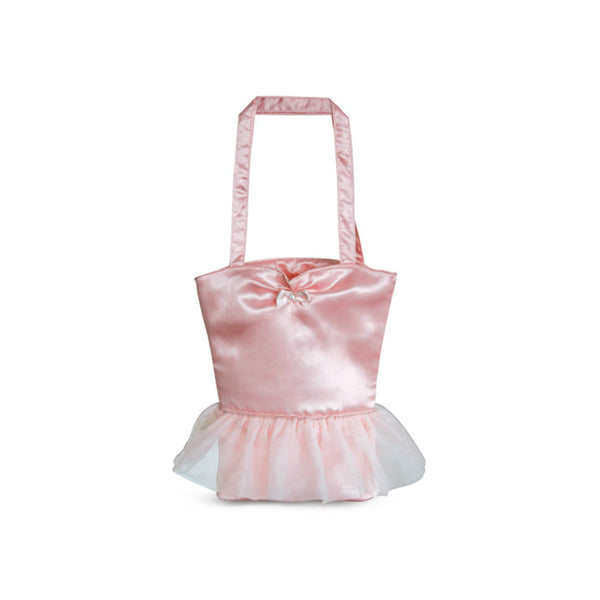 Bloch Satin Tutu Bag
