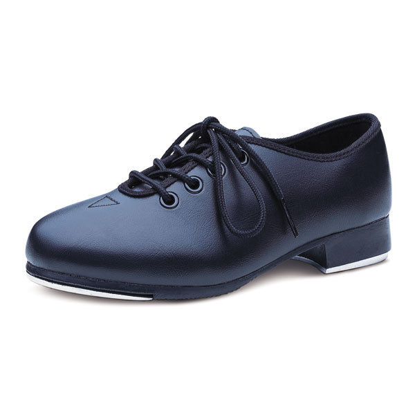 Bloch Dance Now Student Jazz Tap Shoes