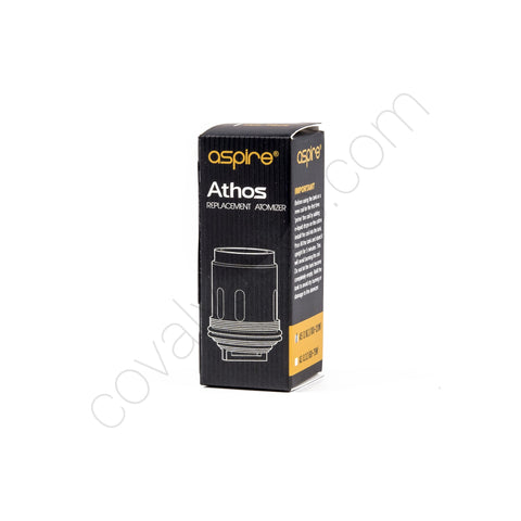 Aspire Athos Tank Replacement Coil