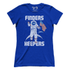 Finder's Keepers - Moon Mission (Ladies)
