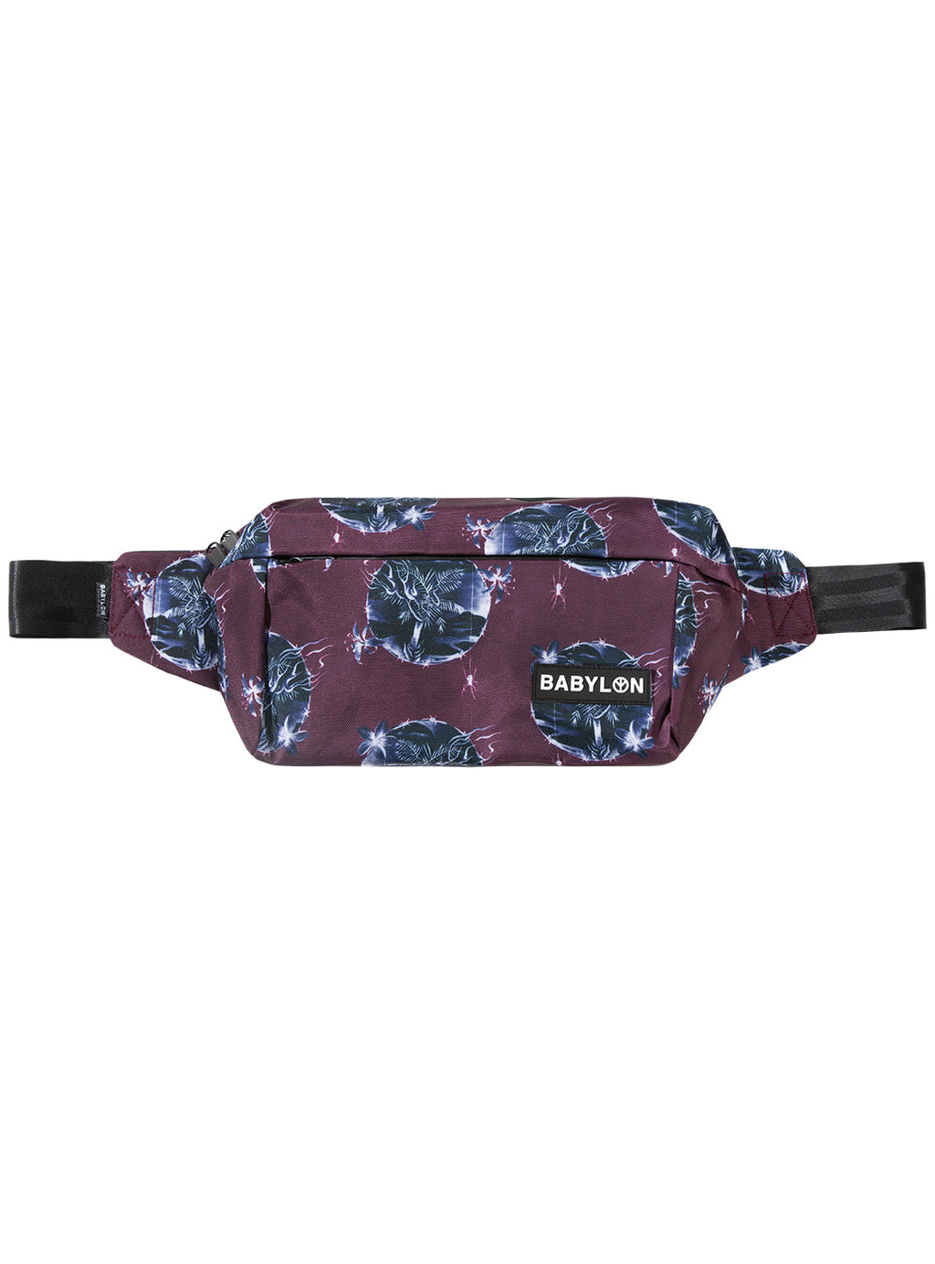 OTHELO WAIST PACK