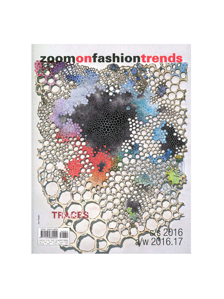 ZOOM ON FASHION TRENDS (ITALY)