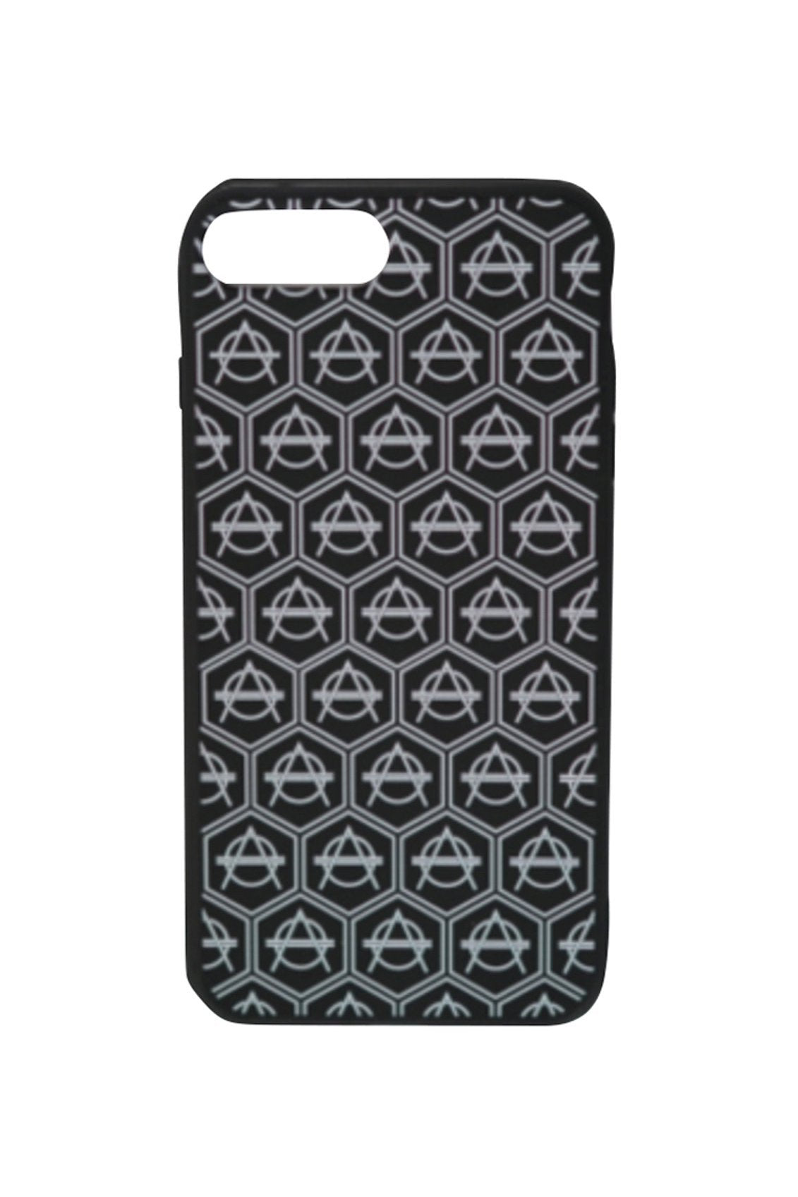 Hexagon Don Diablo Phone Case Phonecase
