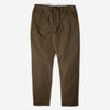 Kestin Hare - Inverness Water Repellent Trouser - Olive