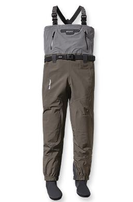 Patagonia Men's Rio Gallegos Waders