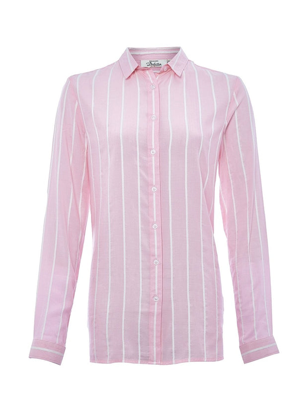 DUBARRY Camellia Ladie's Shirt - The Painted Trout