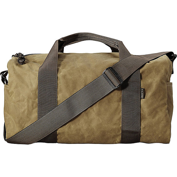 Filson Field Duffle Small - The Painted Trout