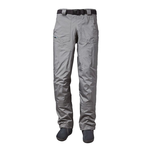 Patagonia Men's Gunnison Gorge Wading Pants - Regular