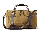 Filson Medium Twill Carry-on Duffle - The Painted Trout