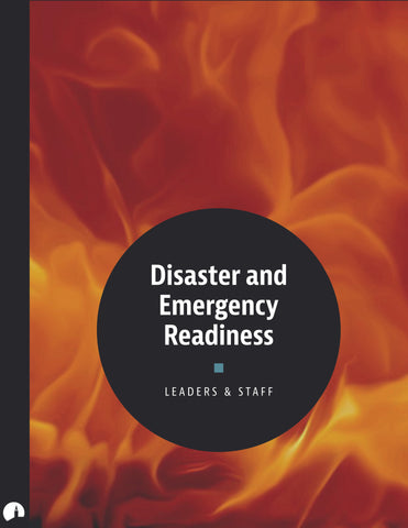 Disaster and Emergency Readiness