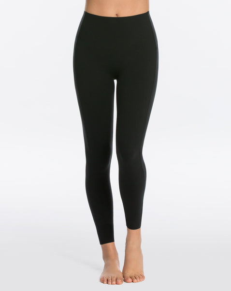 Every·Wear™ Icon Leggings Black
