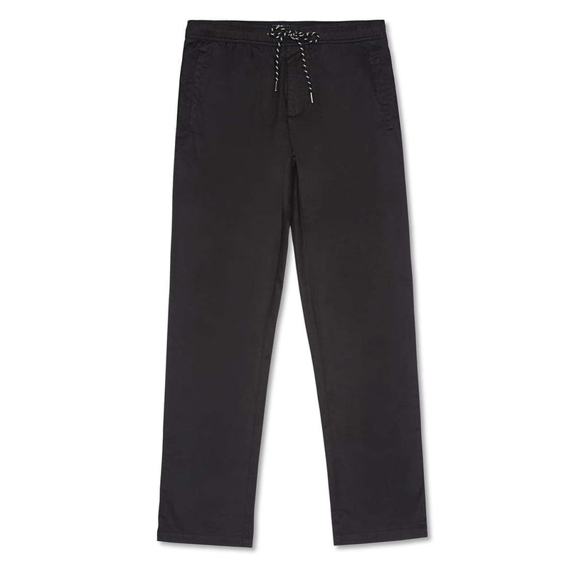 Reyn Spooner Beach Pants in BLACK