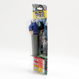 PEZ Batman - It Came From Planet Earth  - 2