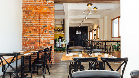 Adelaide's Best Secret Winter Warmers