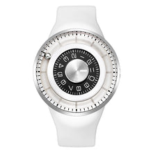 "Load image into Gallery viewer, ""New"" odm DD159 JUPITER white fashion watch"