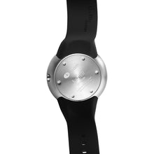 "Load image into Gallery viewer, ""New"" odm DD159-08 JUPITER sliver fashion watch"