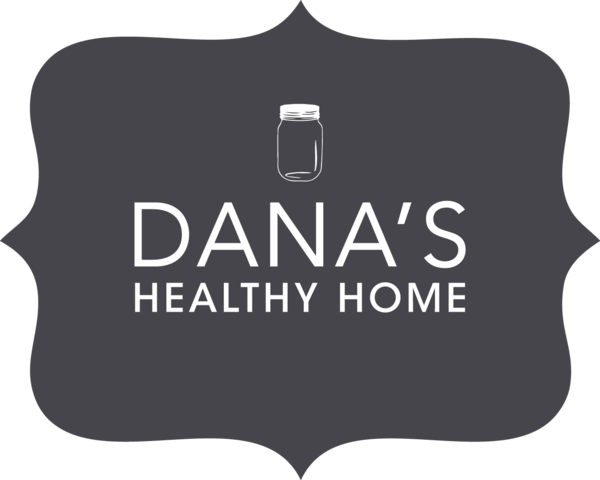 Dana's Healthy Home