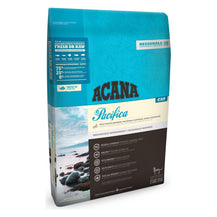 Acana Pacifica Cat Food