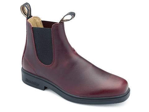 Blundstone 268 Men's Casual Chukka