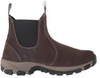 Hi-Tec Men's Altitude Chelsea Lite I-M Hiking Boot