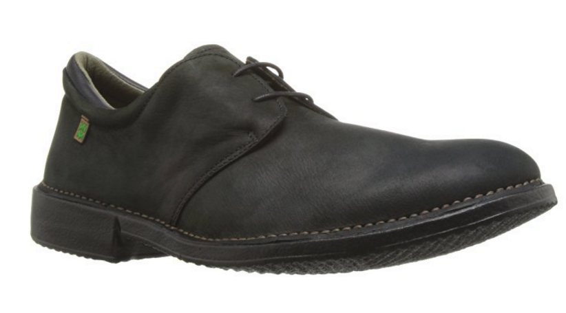 El Naturalista Men's Ng20 Yugen Oxford Shoes