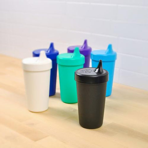 Re-Play Dishware - No Spill Sippy Cup