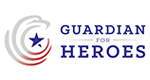 guardian for heroes foundation