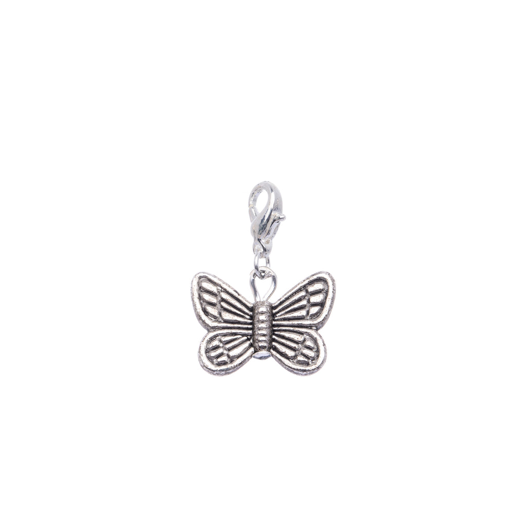 Butterfly | Charm