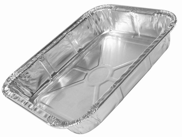Broil King Replacement Drip Trays 10 Pack