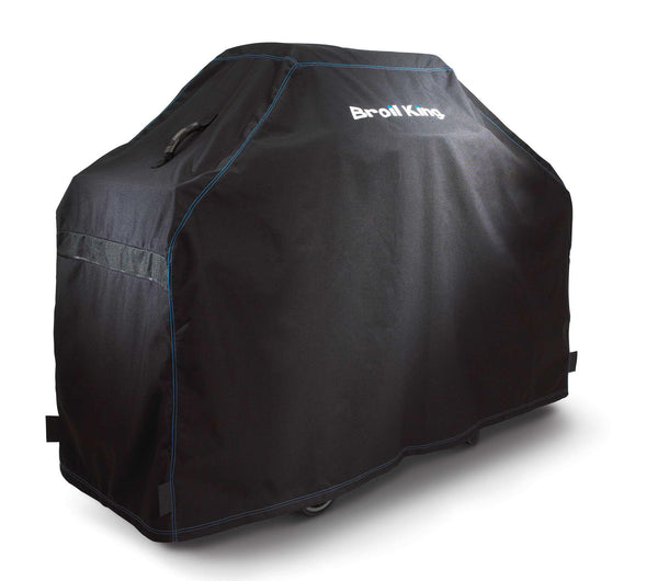 Broil King 63 Inch Heavy Duty Cover