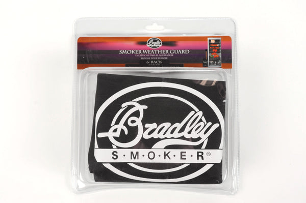 Bradley Smoker Weather Resistant Covers | BTWRC