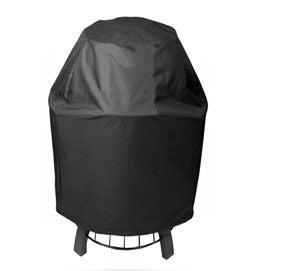 Broil King Keg 2000 Cover