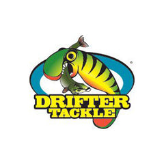 Drifter Tackle