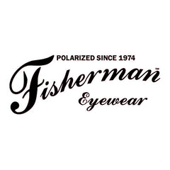 Fisherman Eyewear