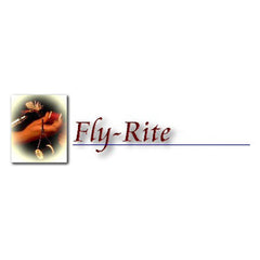Fly Rite Co.