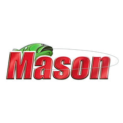 Mason Tackle Company