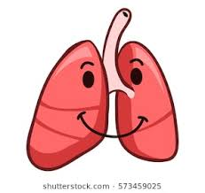 COPD - Protect your lungs