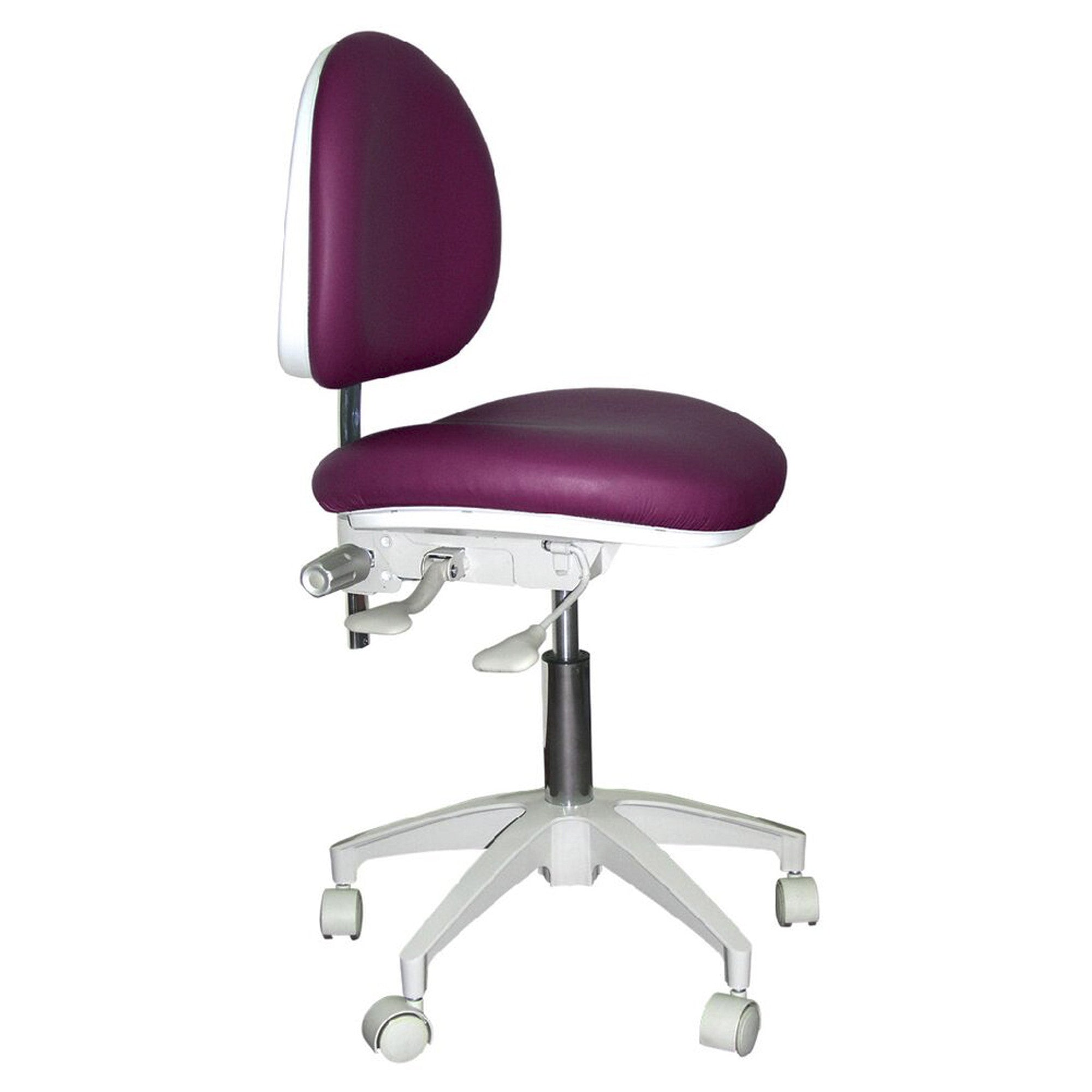 TPC Advance Mirage Doctor's Stool