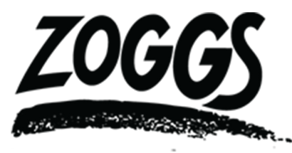 Official Zoggs USA