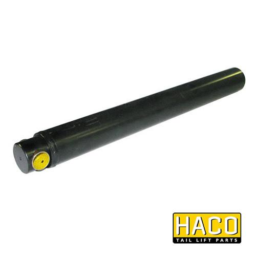 Extension HACO to Suit M4015-3.610
