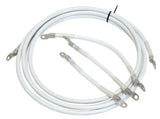 Beechcraft Copper Cable Kits