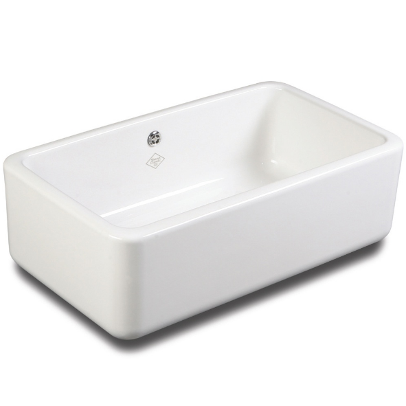 Shaws Butlers Sinks