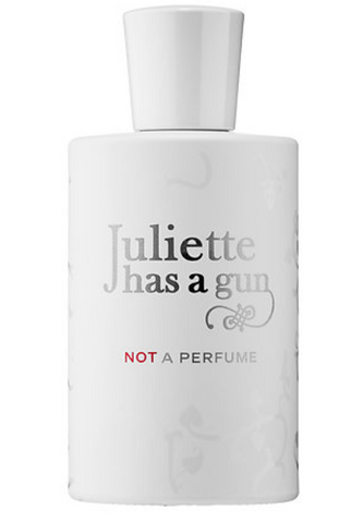 Juliette Has A Gun - 100ml Fragrance