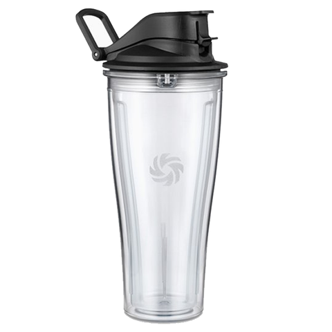 Vitamix  20-Ounce Container