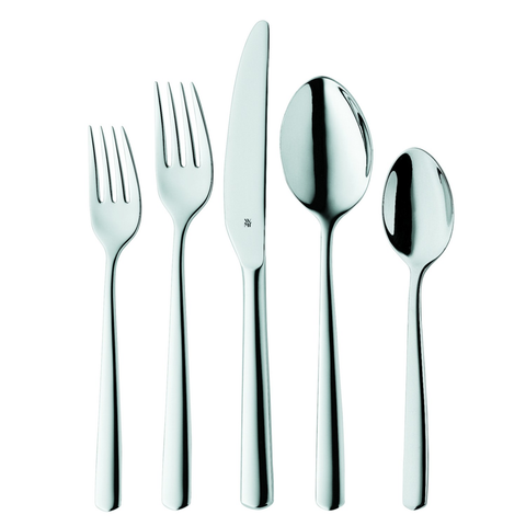 Wmf Manaos 20-Piece Flatware Set