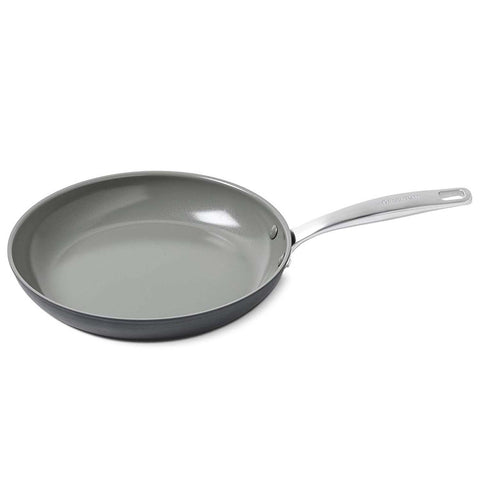 GREEN PAN CHATMAN CERAMIC 10'' NON-STICK FRYPAN